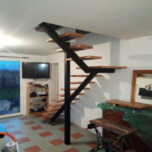 escalient limont central 1