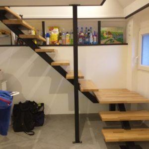 Escalier (1) (Medium)