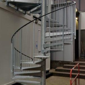 Escalier (3) (Medium)